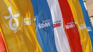 Polska delegacja ŚDM pojechała doPanamy