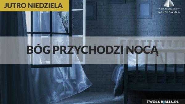 bognoca_1200x750