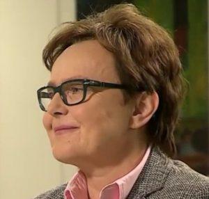 Małgorzata Ziętkiewicz