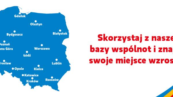 mapa-belka2
