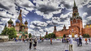 Rosyjski ambasador: wizyta papieża wMoskwie jest możliwa