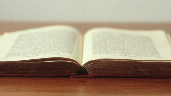 blur-old-antique-book