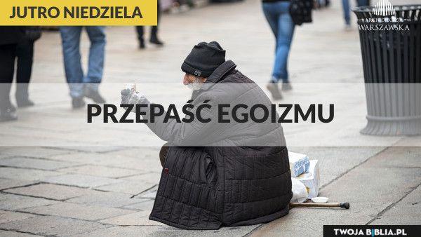 egoizm_1200x750