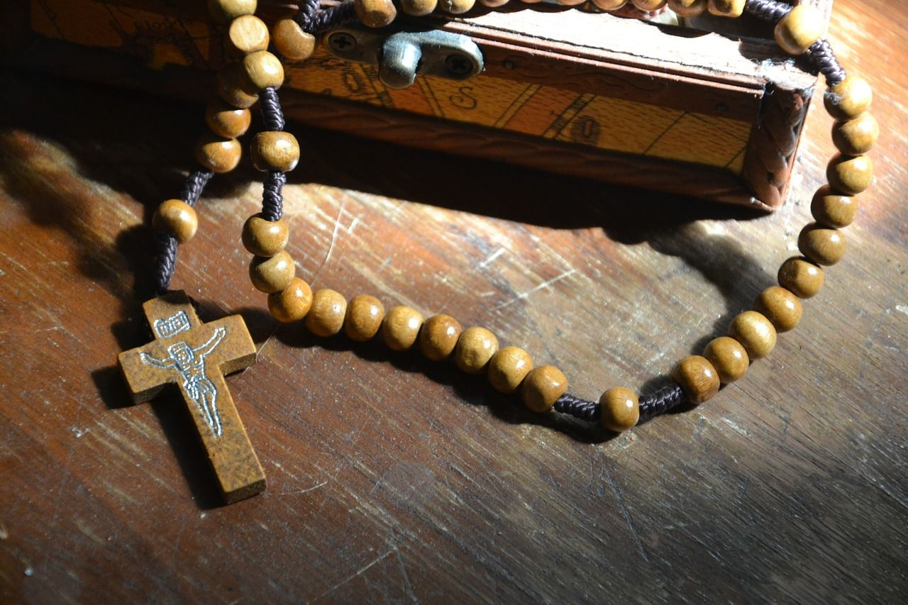 the-rosary-324809_1280