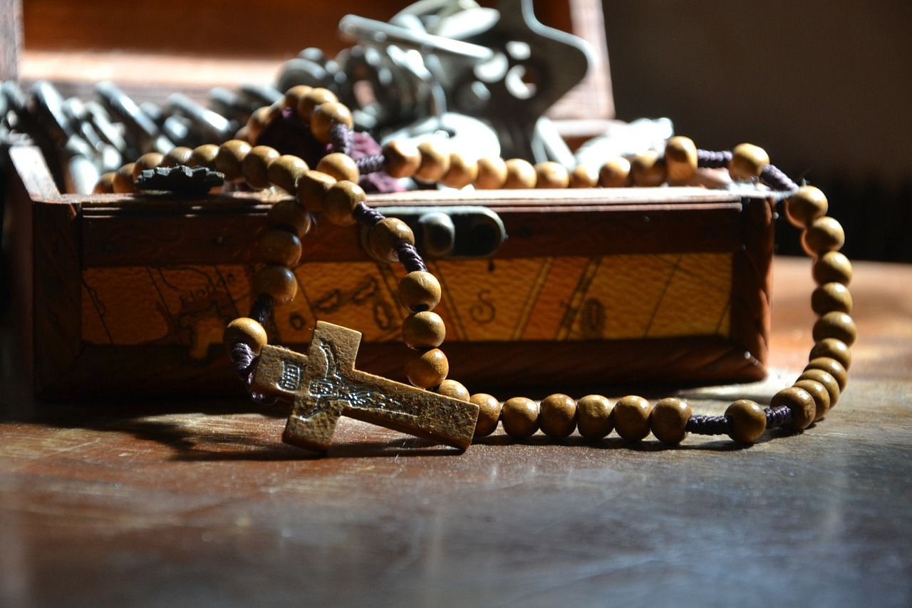 the-rosary-324830_1280