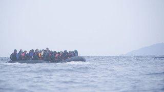 Sycylia: sąd skazał muzułmanów zautopienie chrześcijan
