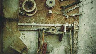 10 zasad rzetelnej pracy