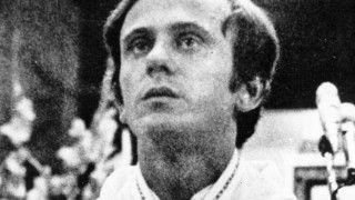 Cuda księdza Jerzego – biografia ks.Popiełuszki