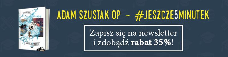 http://jeszcze5minutek.stacja7.pl/jeszcze5