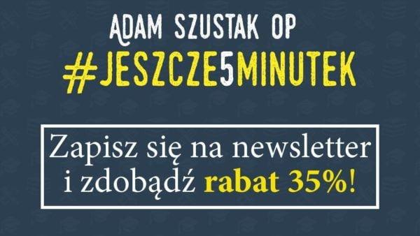 newsletter-art