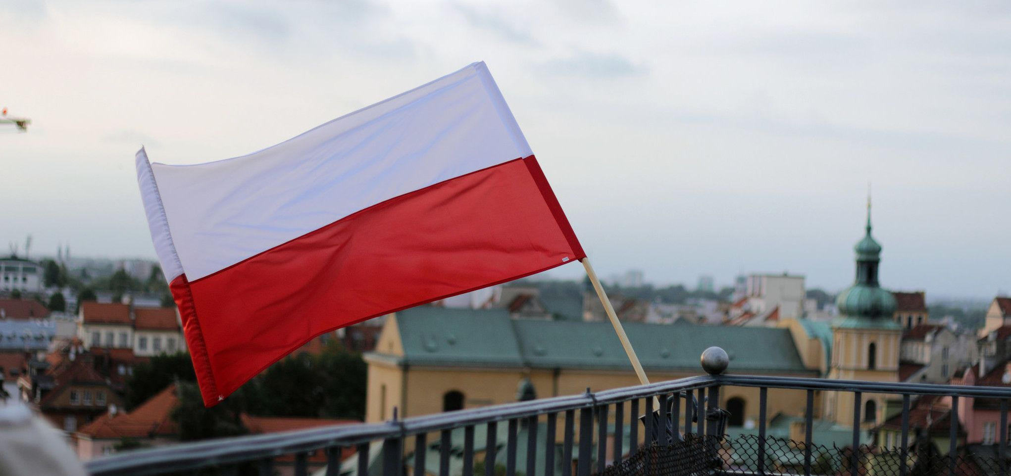 lplewnia / Łukasz Plewnia
