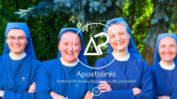 apostolinki_www2