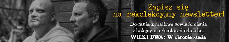 http://wilkidwa.stacja7.pl/