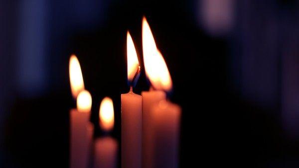 candle-225036_1920