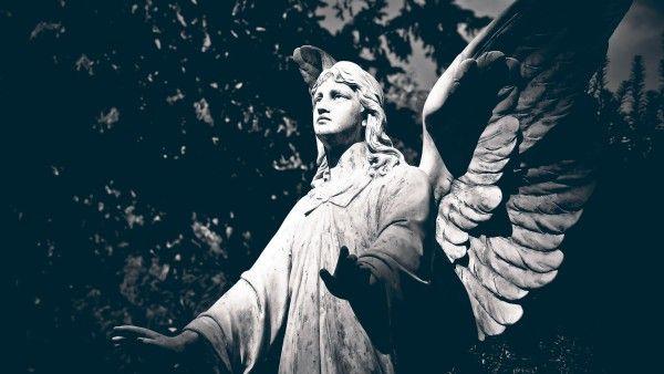 cemetery-1670233_1920