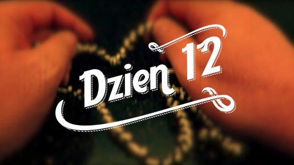 dzien12