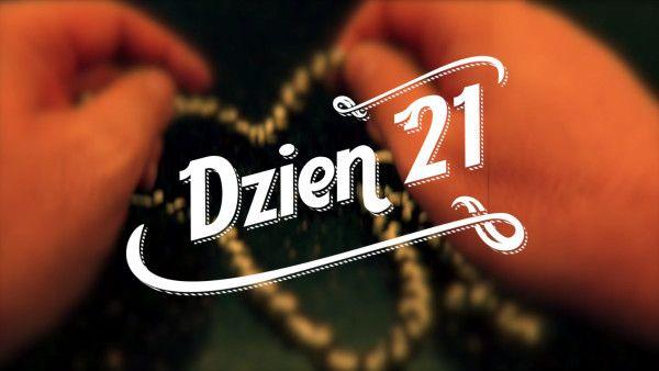 dzien21