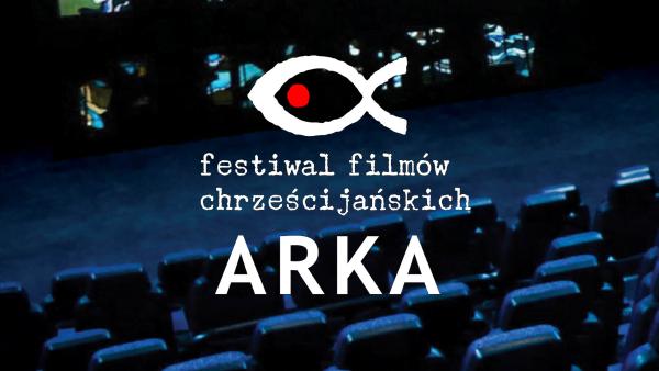 festiwalARKAbelka