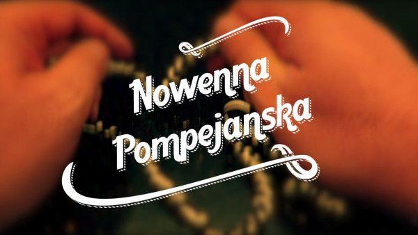nowenna_pompejanska