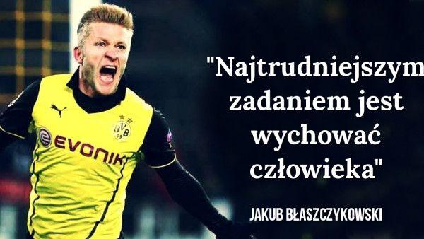 blaszczykowski-fb