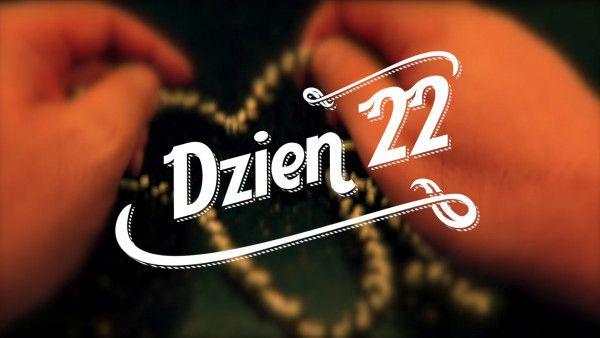 dzien22