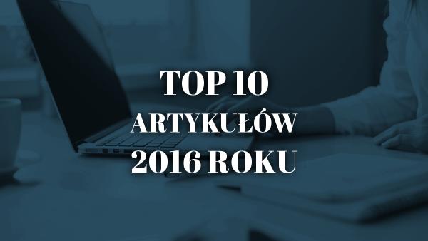 top10artykulow