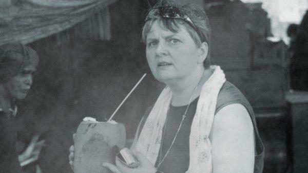anna-sulkowska