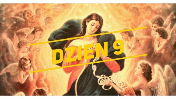 dzien-9