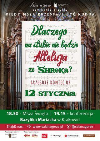 katecheza4-sty (1)
