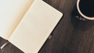 30 zadań, które urozmaicą zwykłe dni