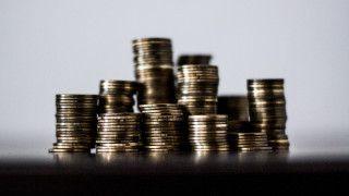 Raport Oxfam: 8najbogatszych posiada majątek połowy ludzkości