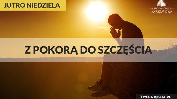 pokora-szczescie_1200X750