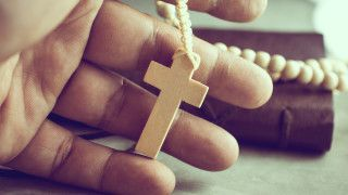 Od15 lat odpust zupełny zaKoronkę doMiłosierdzia Bożego