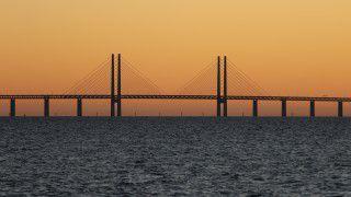 Most Modlitewny łączy katolików wPolsce ina Syberii