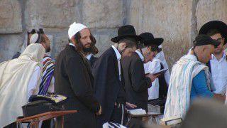 Dziś obchodzimy XX Dzień Judaizmu