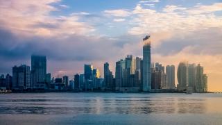 Ogólnopolski dzień modlitwy zaŚDM Panama 2019