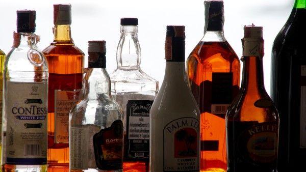 alcohol-1198642