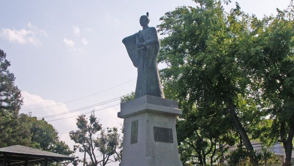 justo-Takayama-samuraj
