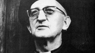 30 lat temu zmarł ks.Blachnicki – Gwałtownik Królestwa Bożego