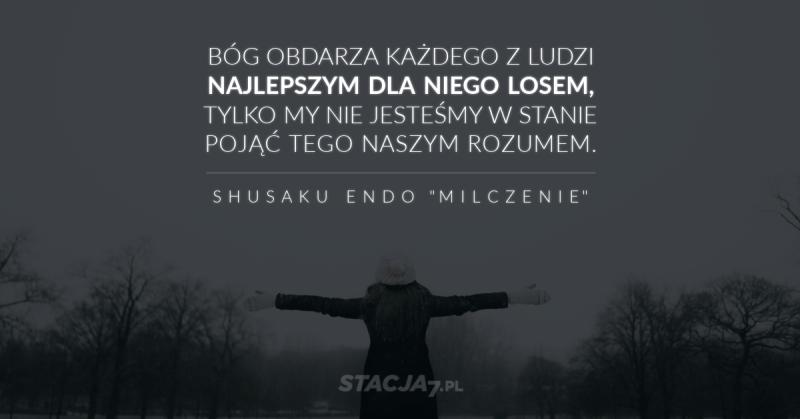 milczenie_1