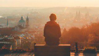 7pomysłów nawielkopostną poprawę