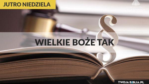 wielkie-boze-tak_1200X750