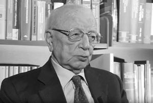 Renato Buzzonetti