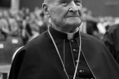 Gilberto Agustoni