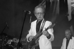Jerzy Kossela