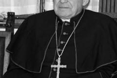 Miloslav Vlk