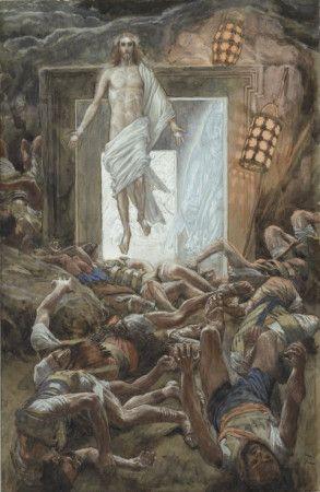 tissot_zmartwychwstanie