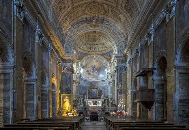 1200px-Cathedral_of_Santa_Maria_Assunta_(Nepi)