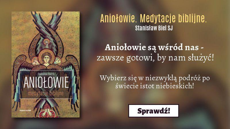 wklejka_aniolowie_ver1