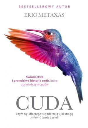 Metaxas_Cuda_500pcx